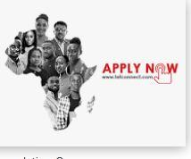 Tony Elumelu Foundation (TEF) Shortlist 2020