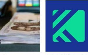kudi POS Price and POS Charges