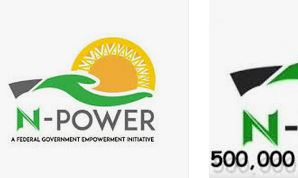Npower May Stipends 2020 Npower