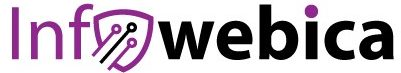 cropped-Infowebica1_logo.jpg