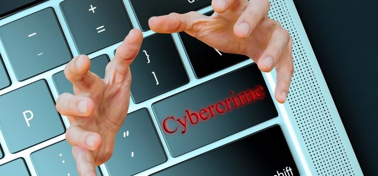 Cyber Threats & Hacking Techniques – Injection Attacks