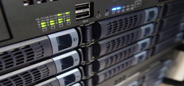 The Best Home Server and Software Options