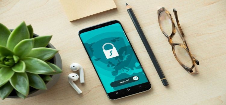 Top Security Apps to Protect Your Android