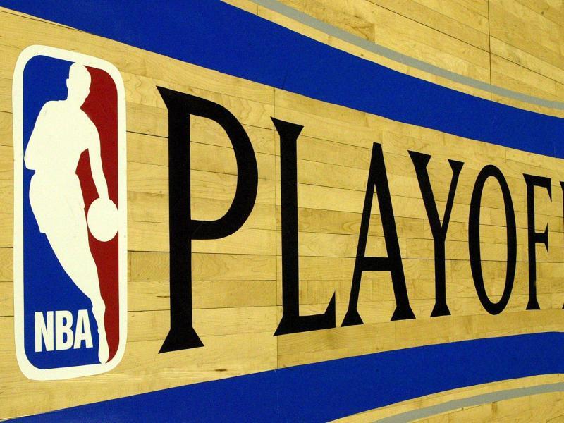 Die NBA plant eine Fortsetzung der seit 11. März unterbrochenen Saison. Foto: epa Gary C. Caskey/epa/dpa