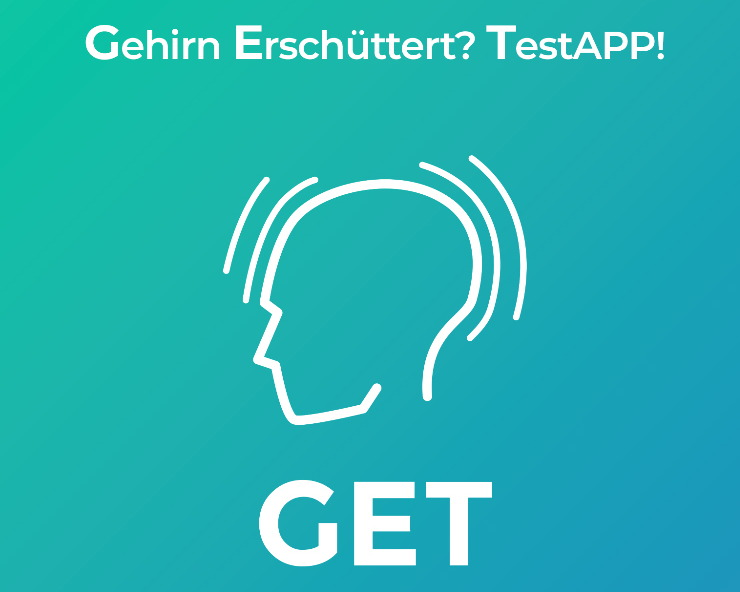Get App - ZNS – Hannelore Kohl Stiftung