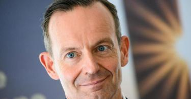 Volker Wissing soll neuer FDP-Generalsekretär werden. Foto: Andreas Arnold/dpa