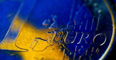 Hunderte Milliarden Euro sollen gegen die Corona-Wirtschaftskrise in der EU bereitgestellt werden.. Foto: Oliver Berg/dpa
