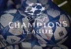 Bei der Reform des Europapokals geht es unter anderem darum, in welchem Format die Champions League ab 2024 ausgetragen wird. Foto: Jonas Güttler/dpa