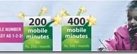 PTCL brings Mobile Bucket-2