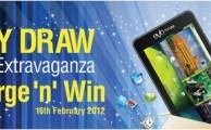 PTCL has announced EVO Extravaganza Winners