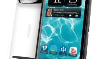 Nokia 808 Pureview with 41 Megapixel Camera!