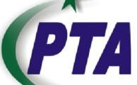 PTA Vacated 66 Illegel Frequency Spots in 2011