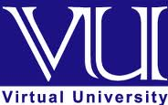 VU Wins International Opencourseware Award