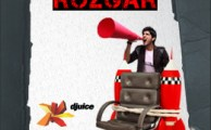 Djuice Presents ROZGAR Service