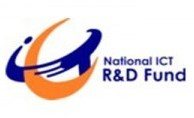 National ICT R&D Fund Urged to Conduct Survey in SMEs