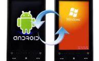 Windows Phone is more Beautiful than Android: Steve Woznaik