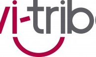 Wi-tribe Promotes Technology Leadership in Pakistan