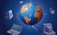 Rs. 17 Billion Allocated for Broadband Development in Pakistan