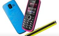 Nokia Unveils Dual SIM Nokia 110 and Nokia 112 in Pakistan