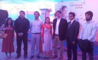 Telenor to Promote Digital Generation in Pakistan
