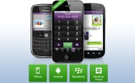 Viber Beta is now available for BlackBerry and Windows Phone