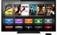 Apple Tv Goes HD 1080p