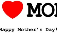 Telecom Industry Celebrates Mother's Day