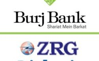 Burj Bank Selects Dialogic Technology and ZRG Contact Center Apps