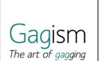 Gagism - A Pakistani Blog Acquired for Rs. 10 Million