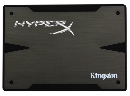 Kingston-HyperX-3K-Solid-State-Drive