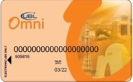 UBL Omni Introduces ATM Cards for Mobile Accounts