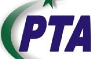 PTA Issues Tariff Awareness Guide for Telecom Customers