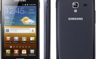 Samsung Galaxy Ace 2 Now Available in Pakistan