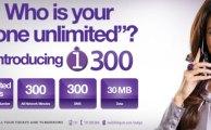 Mobilink Indigo Introduces i300 Postpaid Package
