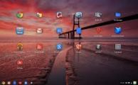 Chrome OS 20 Released with Support for Google Drive and Google Docs