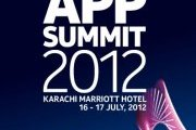 Nokia to Hold First-Ever Nokia App Summit 2012 in Pakistan