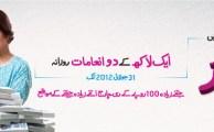 Telenor Brings Talkshawk Crorepati Offer