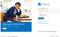 Microsoft Revamps Hotmail and Introduces Outlook, Get Your Account Now