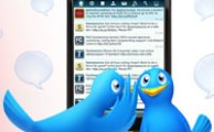 Warid Launches Twitter SMS Service
