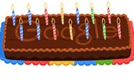 Google is Celebrating Today its 14th Birthday