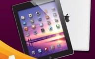 Win Apple iPad Mini from Qubee