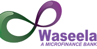 Waseela Microfinance Bank Officially Launched its Branchless Banking Services