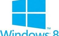 Microsoft Launches Windows 8 in Pakistan