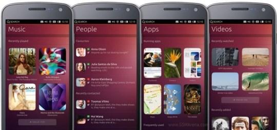 UbuntuPhone2