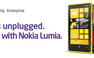 Mobilink Partners with Nokia to Launch Lumia Devices in Pakistan
