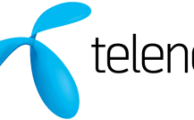 Telenor to Invest in Smartphone Manufacturing in Pakistan