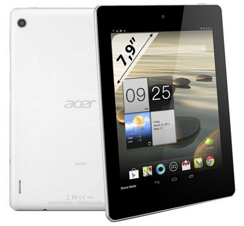 Acer-Iconia-A1-810-7.9-inch-Quad-core-Tablet