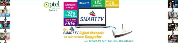smart_tv_app