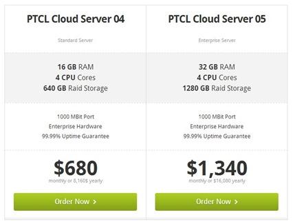 PTCL_Cloud_002