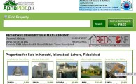 ApnaPlot.PK: A Welcome Addition in the Real Estate Market of Pakistan